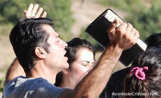 crecimiento-cristianos-iran