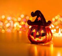 Os cristãos e o Halloween