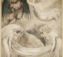 Por que a disputa sobre o corpo de Moisés em Judas 9?