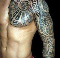 Como é que Levítico 19,28 (que ordena que não se tenham tatuagens) aplica-se aos cristãos?