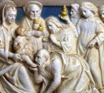 A Epifania: O que é e como as pessoas em todo o mundo celebram?