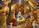Por que todos os cristãos devem anunciar a verdade do Natal