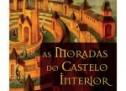 Baixar o livro grátis O Castelo Interior, de S. Teresa D'Ávila