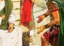 Os primitivos cristãos e pacifismo e força militar