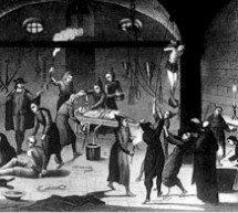 A Inquisição e a Igreja Católica – respostas aos críticos