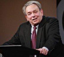 Uma resposta a RC Sproul sobre as doutrinas católicas do pecado original e livre arbítrio
