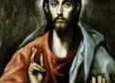 """O que significa o termo """"Filho do Homem"""" aplicado a Jesus?"""