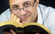 5 Dicas Para Você Aproveitar a Sua Bíblia ao Máximo