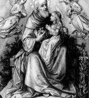 Por que Joaquim não é mencionado na genealogia de Jesus?