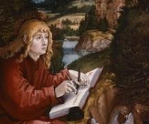 Teologia 101 – Por que a teologia é importante?