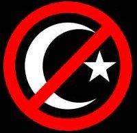 Dez razões óbvias pelas quais o Islã não é uma religião de paz