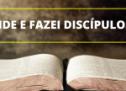 20 benefícios que o estudo da teologia traz a vida do cristão (O 2° é o melhor de todos)
