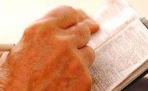 8 Maneiras Proveitosas de Ler e Estudar a Bíblia