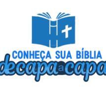 Que Bíblia devo ler?