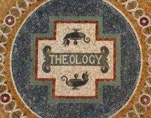 Dez razões pelas quais a teologia é importante