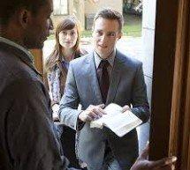 Dialogando com as testemunhas de Jeová
