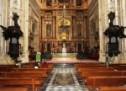 Qatar e Arábia Saudita querem islamizar uma das maiores catedrais da Europa