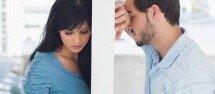 5 dicas úteis para os casais que estão enfrentando dificuldades em seu relacionamento