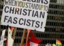 Por que esquerdistas e feministas fazem desculpas pelo islamismo: é o inimigo do inimigo
