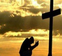 Curso de Espiritualidade Cristã