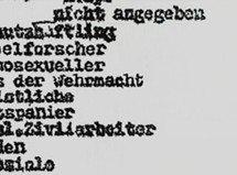 Hitler foi um cristão ou um nazista?