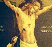 """Detonando o """"Refutando a Bíblia"""": Zacarias 12:10 e a fraude de João"""