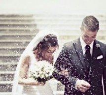 A sacralidade do matrimônio