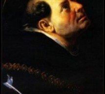 A Teologia católica e fundamentos filosóficos