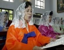 Coreia do Norte: como os cristãos sobrevivem na nação mais anti-cristã do mundo