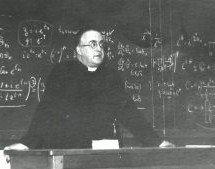 5 dos cientistas católicos mais influentes que você não conhecia