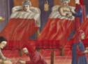 A medicina medieval funcionou?