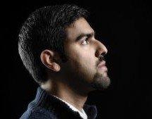 Como a evidência para a ressurreição levou o Dr. Qureshi, apologista do islã, a ser apologista cristão