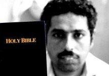 Testemunho: Shani, ex-muçulmano, arriscou tudo por amor à Cristo