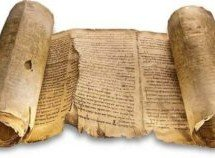 O Antigo Testamento foi corrompido?