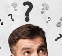 5 questões de apologética que todo cristão deve aprender a responder