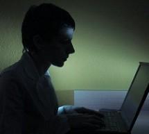 O consumo de pornografia reduz o volume de matéria cinzenta no cérebro, alerta um novo estudo médico