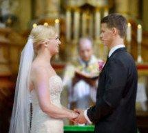 Casamento de Sucesso Funciona? Como ter um casamento de sucesso