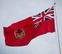 Bermuda abole o casamento entre pessoas do mesmo sexo