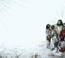 23 RAZÕES PELAS QUAIS OS ESTUDIOSOS SABEM QUE JESUS NÃO É UMA CÓPIA DAS RELIGIÕES PAGÃS.