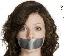 O que significa a mulher ser submissa ao marido?