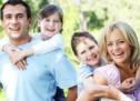 7 segredos para um casamento feliz: válido para jovens e para os mais veteranos