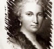 Tricentenário de Gaetana Agnesi, a matemática brilhante de Deus: 7 traços definem sua vida, fé e trabalho