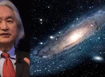 """Descoberta bombástica sobre """"Deus"""" do físico renomado é um problema para os ateus"""