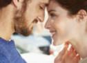 3 pequenas coisas que todo casal deve fazer todos os dias para ser feliz e ter um casamento duradouro