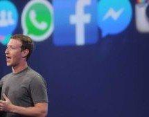 Mark Zuckerberg diz que ele não é mais ateu, faz uma declaração forte sobre a religião
