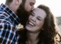 7 hábitos saudáveis dos casais felizes
