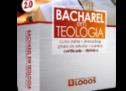 Faça agora o Bacharel em Teologia – Curso de teologia online