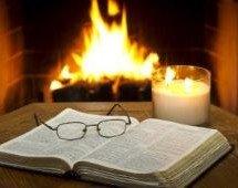 A Importância de Estudar Teologia